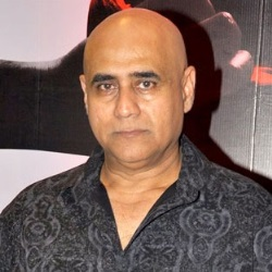 Puneet Issar Biography, Age, Height, Weight, Family, Caste, Wiki & More