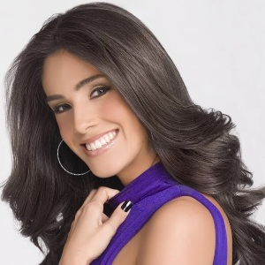 Sandra Echeverria Biography, Age, Height, Weight, Family, Wiki & More