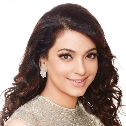 Juhi Chawla Biography, Age, Husband, Children, Family, Caste, Wiki & More