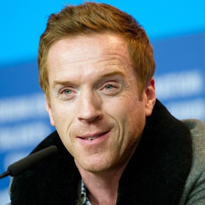 Damian Lewis Biography, Age, Height, Weight, Family, Wiki & More