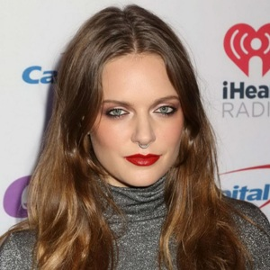 Tove Lo Biography, Age, Height, Weight, Family, Wiki & More