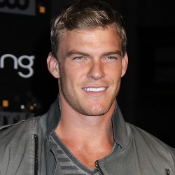 Alan Ritchson Biography, Age, Height, Weight, Family, Wiki & More
