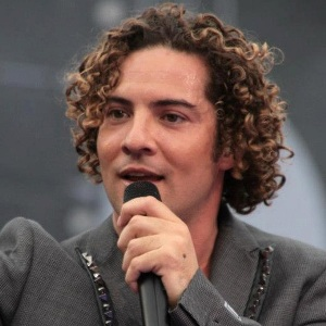 David Bisbal Biography, Age, Height, Weight, Family, Wiki & More