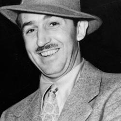 Walt Disney Biography, Age, Death, Height, Weight, Family, Wiki & More