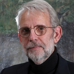 Walter Murch Biography, Age, Height, Weight, Family, Wiki & More