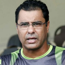 Waqar Younis Biography, Age, Wife, Children, Family, Wiki & More