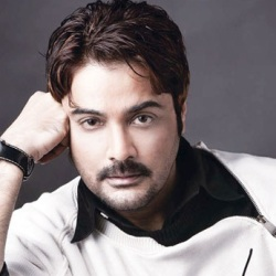 Prosenjit Chatterjee Biography, Age, Height, Weight, Family, Caste, Wiki & More