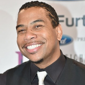 Omar Gooding Biography, Age, Height, Weight, Family, Wiki & More