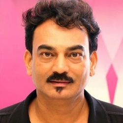 Wendell Rodricks Biography, Age, Death, Wife, Children, Family, Caste, Wiki & More