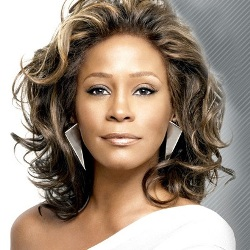 Whitney Houston Biography, Age, Death, Height, Weight, Family, Wiki & More