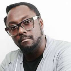 will.i.am Biography, Age, Height, Weight, Family, Wiki & More