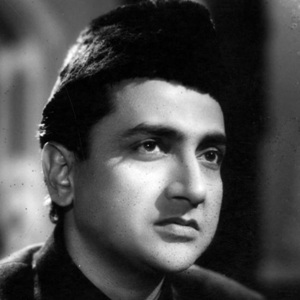 Bharat Bhushan Biography, Age, Death, Height, Weight, Family, Caste, Wiki & More