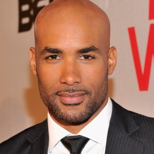 Boris Kodjoe Biography, Age, Height, Weight, Family, Wiki & More