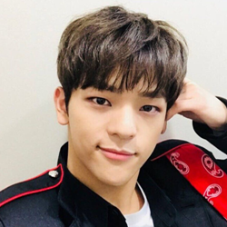 Woojin Biography, Age, Height, Weight, Girlfriend, Family, Facts, Wiki & More