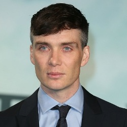 Cillian Murphy Biography, Age, Height, Weight, Family, Wiki & More