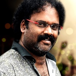 V. Harikrishna Biography, Age, Height, Weight, Family, Caste, Wiki & More