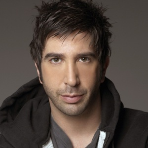 David Schwimmer Biography, Age, Wife, Children, Family, Wiki & More