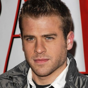 Scott Evans Biography, Age, Height, Weight, Family, Wiki & More