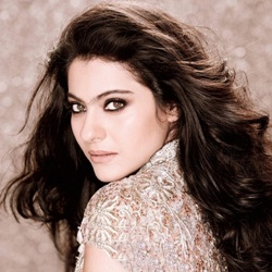 Kajol Devgan Biography, Age, Husband, Children, Family, Caste, Wiki & More