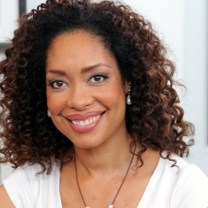 Gina Torres Biography, Age, Height, Weight, Family, Wiki & More