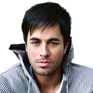 Enrique Iglesias Biography, Age, Height, Weight, Girlfriend, Family, Wiki & More