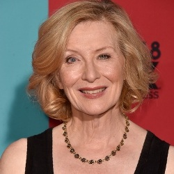 Frances Conroy Biography, Age, Height, Weight, Family, Wiki & More