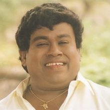 Senthil Biography, Age, Height, Weight, Family, Caste, Wiki & More
