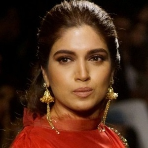 Bhumi Pednekar Biography, Age, Height, Weight, Boyfriend, Family, Wiki & More