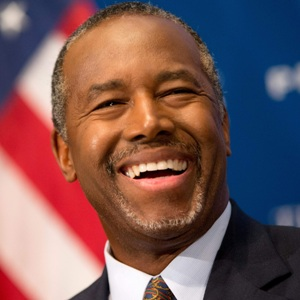 Ben Carson Biography, Age, Height, Weight, Family, Wiki & More