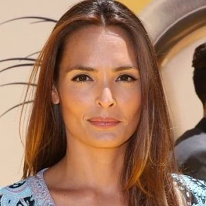Talisa Soto Biography, Age, Height, Weight, Family, Wiki & More