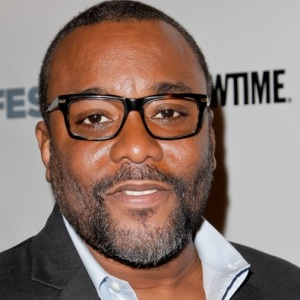 Lee Daniels Biography, Age, Height, Weight, Family, Wiki & More