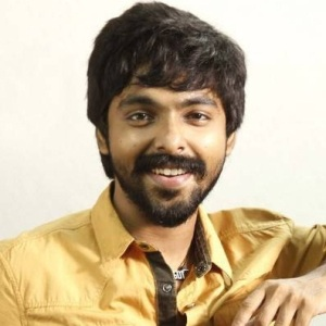 G. V. Prakash Kumar Biography, Age, Height, Weight, Family, Caste, Wiki & More