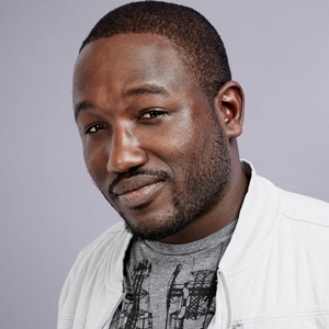 Hannibal Buress Biography, Age, Height, Weight, Family, Wiki & More