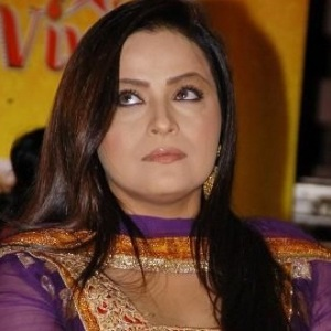 Ekta Sohini Height, Weight, Husband, Daughters, Family, Wiki & More
