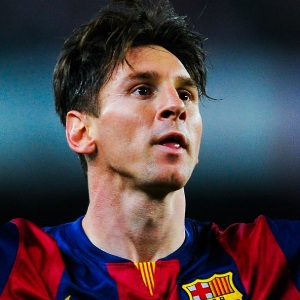 Lionel Messi Biography, Age, Height, Weight, Family, Wiki & More