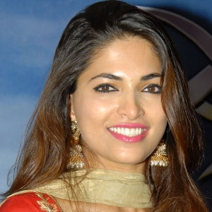 Parvathy Omanakuttan Biography, Age, Height, Weight, Family, Caste, Wiki & More