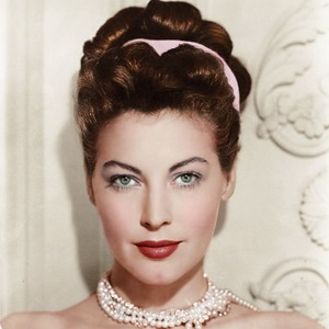 Ava Gardner Biography, Age, Death, Height, Weight, Family, Wiki & More