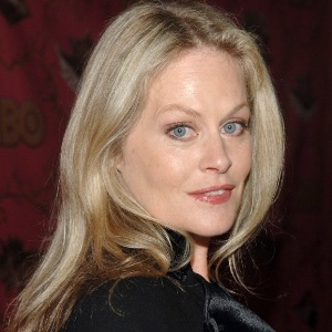 Beverly D'Angelo Biography, Age, Height, Weight, Family, Wiki & More