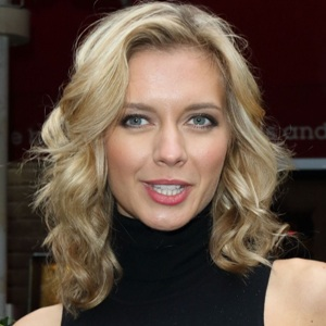 Rachel Riley Biography, Age, Height, Weight, Family, Wiki & More