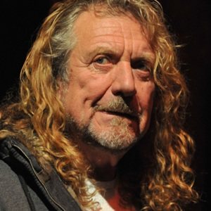 Robert Plant Biography, Age, Height, Weight, Family, Wiki & More