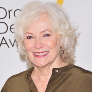 Betty Buckley Biography, Age, Height, Weight, Family, Wiki & More