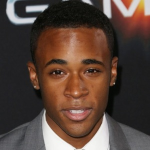 Khylin Rhambo Biography, Age, Height, Weight, Family, Wiki & More
