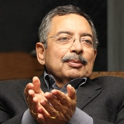 Vinod Dua Biography, Age, Wife, Children, Family, Caste, Wiki & More