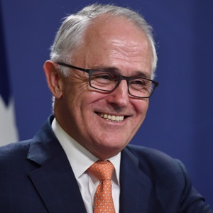 Malcolm Turnbull Biography, Age, Height, Weight, Family, Wiki & More