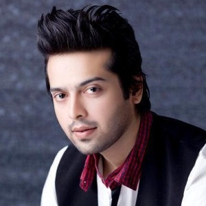 Fahad Mustafa Biography, Age, Height, Weight, Family, Wiki & More