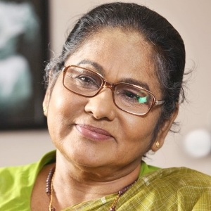 K. P. A. C. Lalitha Biography, Age, Height, Weight, Family, Caste, Wiki & More