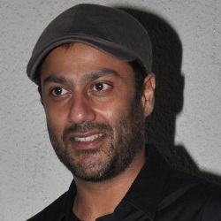 Abhishek Kapoor Biography, Age, Height, Weight, Family, Caste, Wiki & More