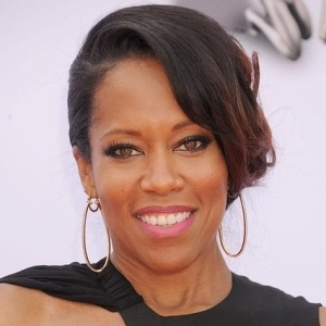 Regina King Biography, Age, Ex-husband, Children, Family, Wiki & More