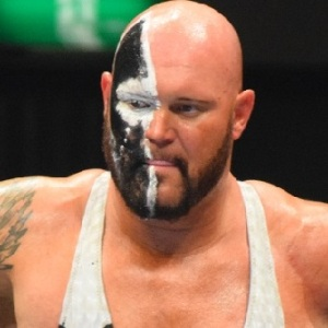 Luke Gallows Biography, Age, Height, Weight, Family, Wiki & More