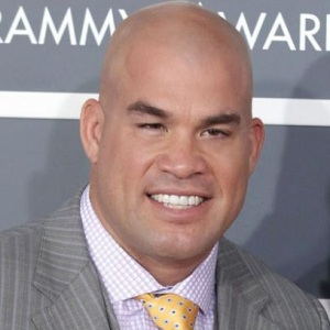 Tito Ortiz Biography, Age, Height, Weight, Family, Wiki & More